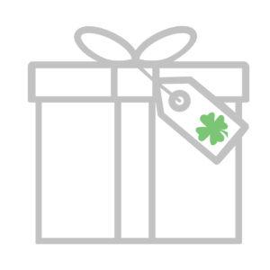 Bandbox.hu szerencsés teszt termék