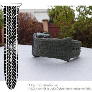 Bandbox.hu - Keréknyom minta