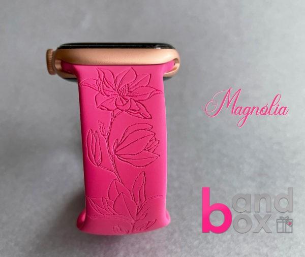 Bandbox.hu - Magnólia 2 minta