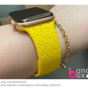 Bandbox.hu - Emoji